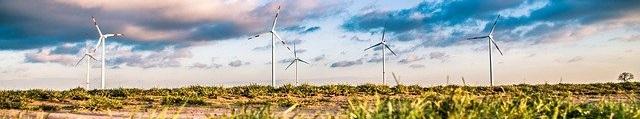 Investissements écolo-compatibles