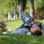 Indépendance financière : Savoir alterner repos et travail intense