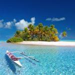 Indépendance financière : Plus de vacances !